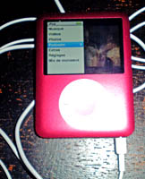 ipod (podcast)