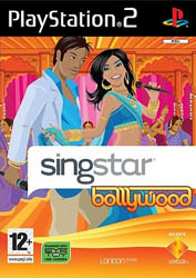 singstar bollywood cover