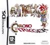Chrono Trigger (Game DS)