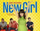 New Girl (srie)