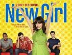 New Girl (série)