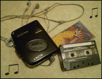 walkman_et_cassette_