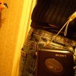 walkman_jeans