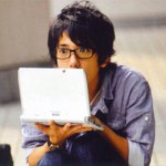 200811_flix-japan_nino_geek