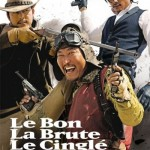 bon_brute_cingle