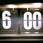 clock_groundhog_day