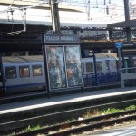 gare_sncf
