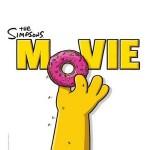 simpson_film