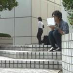 snapshot_ryusei_nino_netbook01