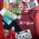 cadeaux_amis