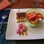 resto_dessert