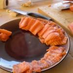 sushi_02