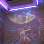 decors_karaoke02