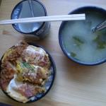 repas_katsudon_misoshiru