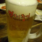 resto_coreen_biere