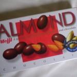 biscuit_almond_meiji