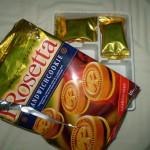 biscuit_rosetta_choco