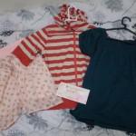 cadeaux_et_achat_gw_sales