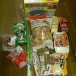 ingredients_complet_takoyaki