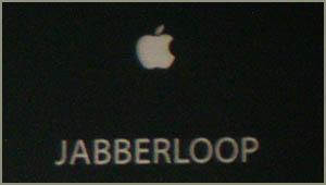 jabberloop_logo_apple