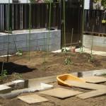 jardin_papy_fin_avril02