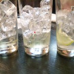 limte_alcool_etoile_verre_01
