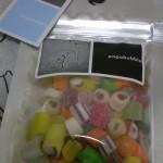papabubble_candy
