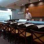 tenichi_restaurant00