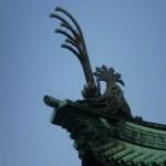 toit_temple_yushima_seido