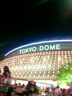 tokyo_dome_kanjani8_05