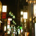 nakano_shoutengai1