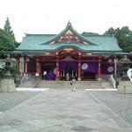 sanctuaire_hie_01
