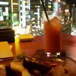 shinjuku_cocktails02