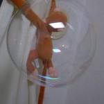bubbles_03