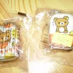 deux_boites_straps_rirakkuma