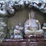 enoshima_bouddha1