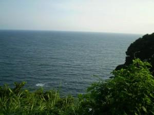 enoshima_mer01