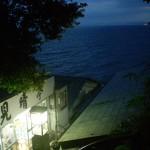 enoshima_nuit