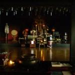 enoshima_temple02