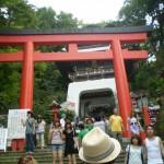 enoshima_torii_02