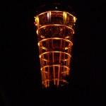 enoshima_tour_nuit01