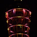 enoshima_tour_nuit02