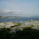 enoshima_vue_02