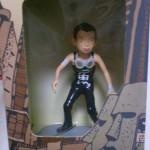 figurine_kuro_01