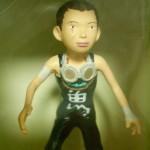 figurine_kuro_02