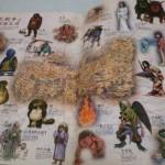 great_yokai_war_book_03