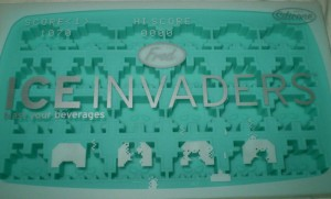 iceinvader01