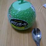 glace_melon01