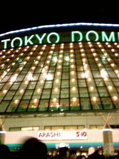 arashi_tokyo_dome2009_02