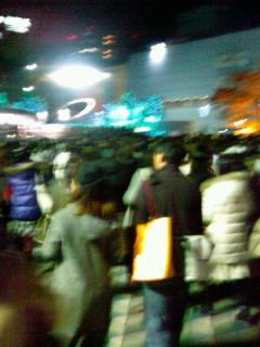 arashi_tokyo_dome2009_04